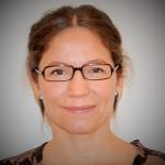 Jeanette Tikøb